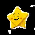 Étoile 1-70849