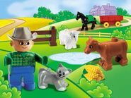3092 Friendly Farm