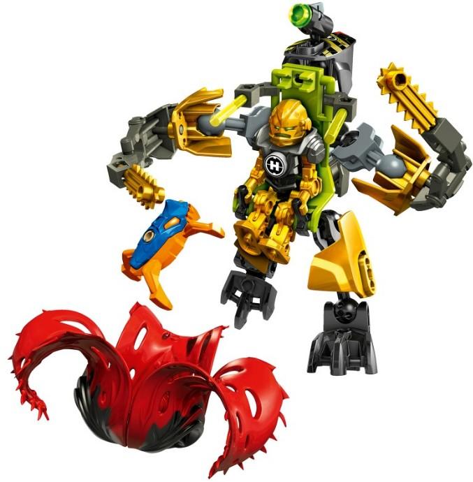 Lego minecraft купить астана