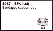 5067-2