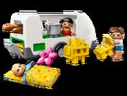 5655 La caravane 2