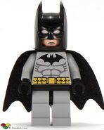 7782 Batman