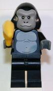 8803 Gorilla-Mann