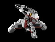 9488 Elite Clone Trooper & Commando Droid 4