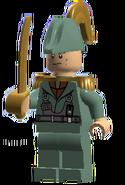 Admiral 12d