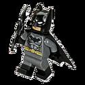 Batman-76035