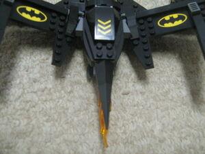 Batwing4