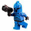 Commando du Sénat-75088