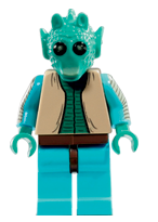 File:Greedo.png