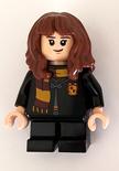 HermioneAdvent