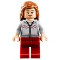 Hermione Granger-10217