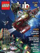 Legoc9