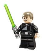 Luke 10236