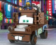Mater-2