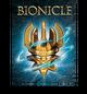 Tn bionicle png