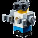 Zobo-41357