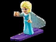 10736 L'aire de jeu d'Anna et Elsa 7