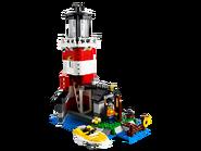 5770 L'île du phare 3