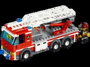 60004 La caserne des pompiers 5