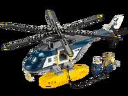 60067 La poursuite en hélicoptère 2