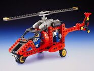 8232-Chopper ForceB