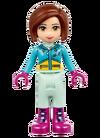 Amy-41323