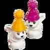 Bébés lapins-41113