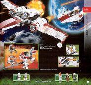 Katalog výrobků LEGO® pro rok 2013 (první pololetí) - Stránka 69