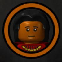 LEGO® Harry Potter™ 24. 12. 2019 13 46 07