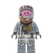 LEGO-Star-Wars-Minifigur-Gray-Squadron-Pilot-2014