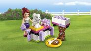 LEGO 41300 WEB SEC02 1488