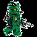 Lloyd-70596