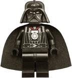 Medal Vader
