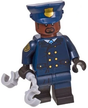 OfficerDan