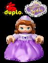 Princesse Sofia2