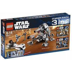 66377 Box