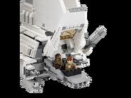 75094 Imperial Shuttle Tydirium 5