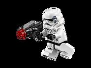 75165 Pack de combat des soldats de l'Empire 6