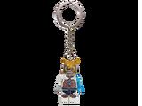 851369 Porte-clés Icebite