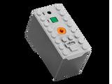 8878 Boîtier à piles rechargeables Power Functions