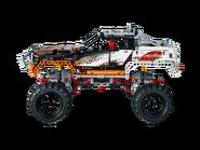 9398 Le 4x4 Crawler 7