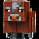 Vache (Minecraft)