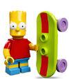 Bart Simpson-71005