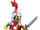 7950 Knight's Showdown