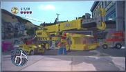 City Stories E3 4