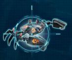CrabbyAttack