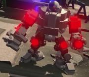 CyborgGiant