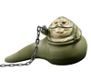 Jabba le Hutt-75020
