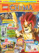 LEGO Chima 12