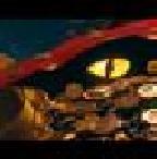LEGO The Hobbit Smaug